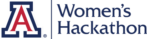 Women's Hackathon | Home